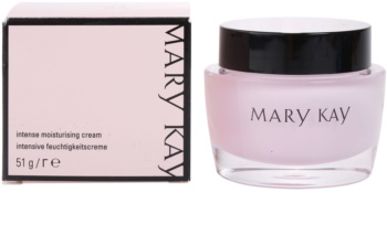 Mary Kay Intense Moisturising Cream hydratačný krém pre suchú pleť
