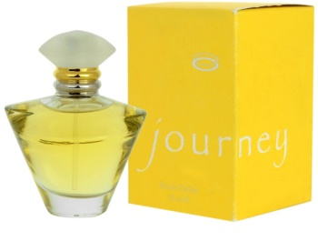 Mary Kay Journey Eau de Parfum for Women 50 ml