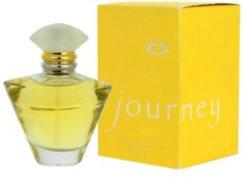 Mary Kay Journey parfumovaná voda pre ženy 50 ml