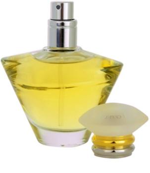 mary kay parfym