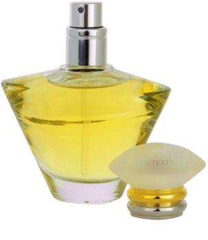 Mary Kay Journey eau de parfum pentru femei 50 ml