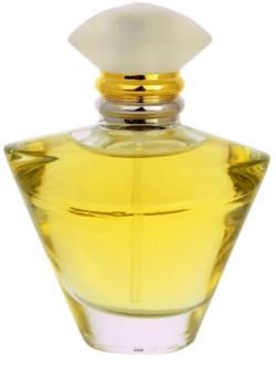 Mary Kay Journey Eau de Parfum para mulheres 50 ml