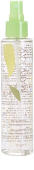 Mary Kay Lotus & Bamboo спрей для тіла