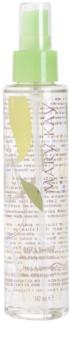 Mary Kay Lotus & Bamboo Körperspray