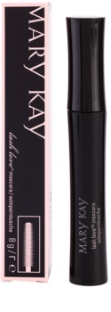 Mary Kay Lash Love туш для вій