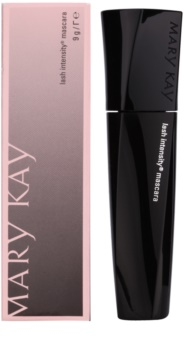 Mary Kay Lash Intensity mascara pentru volum si alungire