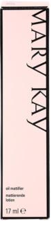 Mary Kay Oil Mattifier Hautcreme für fettige Haut