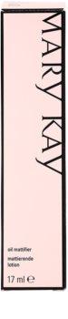 Mary Kay Oil Mattifier pleťový krém pro mastnou pleť
