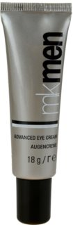 Mary Kay Men Augencreme