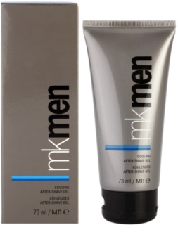 Mary Kay Men gel po holení
