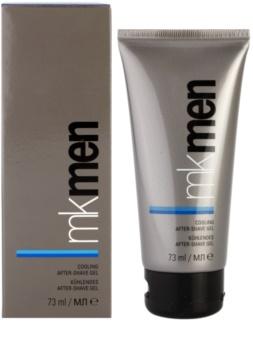 Mary Kay Men żel po goleniu