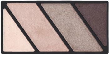 Mary Kay Mineral Eye Colour paleta farduri de ochi
