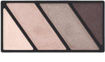 Mary Kay Mineral Eye Colour палитра от сенки за очи