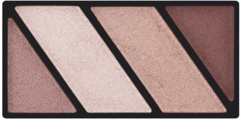 Mary Kay Mineral Eye Colour палітра тіней