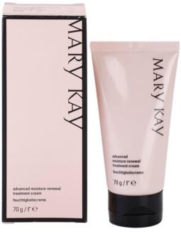 Mary Kay Advanced Feuchtigkeitscreme für normale und trockene Haut