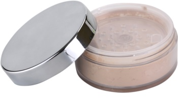 Mary Kay Mineral Powder Foundation Mineral Powder Foundation