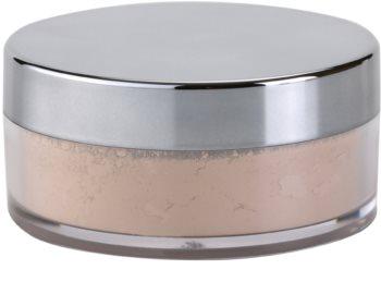 Mary Kay Mineral Powder Foundation minerální pudrový make-up
