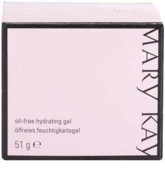 Mary Kay Oil-Free Hydrating Gel hydratačný gel