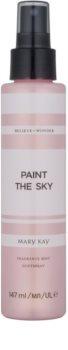 Mary Kay Paint The Sky spray do ciała dla kobiet 147 ml