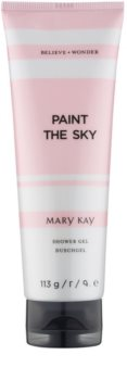 Mary Kay Paint The Sky Duschgel Damen 113 g