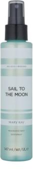 Mary Kay Sail To The Moon spray do ciała dla kobiet 147 ml