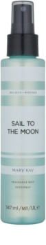 Mary Kay Sail To The Moon spray do ciała dla kobiet 147 ml