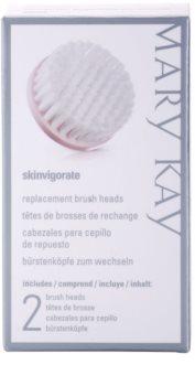 Mary Kay Skinvigorate čisticí kartáček na pleť náhradní hlavice