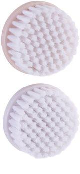 Mary Kay Skinvigorate Reinigungsbürste für die Haut Ersatzbürstenköpfe