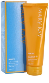 Mary Kay Sun Care Sunscreen Cream SPF50