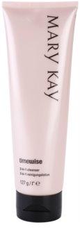 Mary Kay TimeWise crema limpiadora para pieles normales y secas