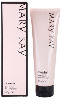 Mary Kay TimeWise čistilna krema za mastno in mešano kožo