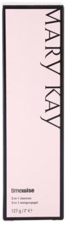 Mary Kay TimeWise crema limpiadora para pieles grasas y mixtas