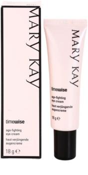 Mary Kay TimeWise očný protivráskový krém