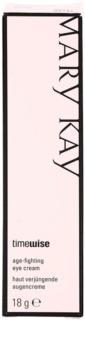 Mary Kay TimeWise krema proti gubam za predel okoli oči