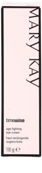 Mary Kay TimeWise przeciwzmarszczkowy krem pod oczy