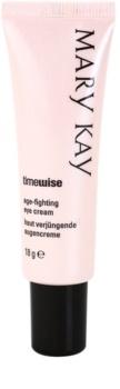Mary Kay TimeWise Anti-Wrinkle Eye Cream