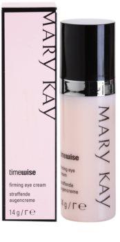 Mary Kay TimeWise oční krém pro suchou a smíšenou pleť