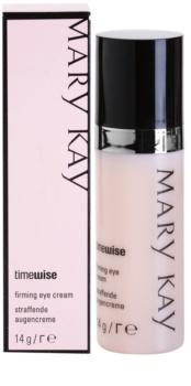 Mary Kay TimeWise očný krém pre suchú a zmiešanú pleť