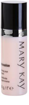 Mary Kay TimeWise crème yeux pour peaux sèches et mixtes