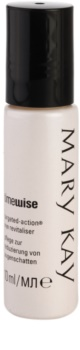 Mary Kay TimeWise Eye Care Against Dark Circles And Swelling