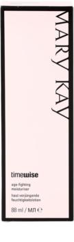 Mary Kay TimeWise denný protivráskový krém pre normálnu až suchú pleť