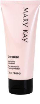 Mary Kay TimeWise Tagescreme gegen Falten für normale und trockene Haut