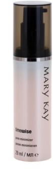 Mary Kay TimeWise serum za zmanjšanje razširjenih por