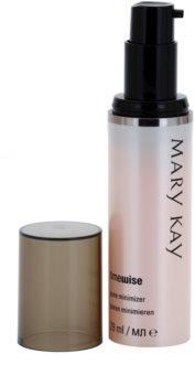 Mary Kay TimeWise sérum pre redukciu rozšírených pórov