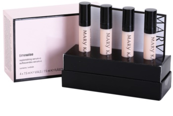 Mary Kay TimeWise regeneracijski serum za vse tipe kože