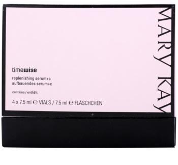 Mary Kay TimeWise regeneráló szérum minden bőrtípusra