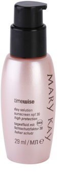 Mary Kay TimeWise Serum for All Skin Types Including Sensitive