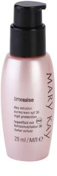 Mary Kay TimeWise sérum para todos os tipos de pele inclusive sensível