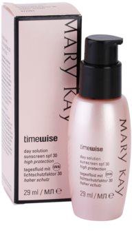Mary Kay TimeWise sérum pre všetky typy pleti vrátane citlivej