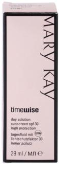 Mary Kay TimeWise sérum pro všechny typy pleti včetně citlivé